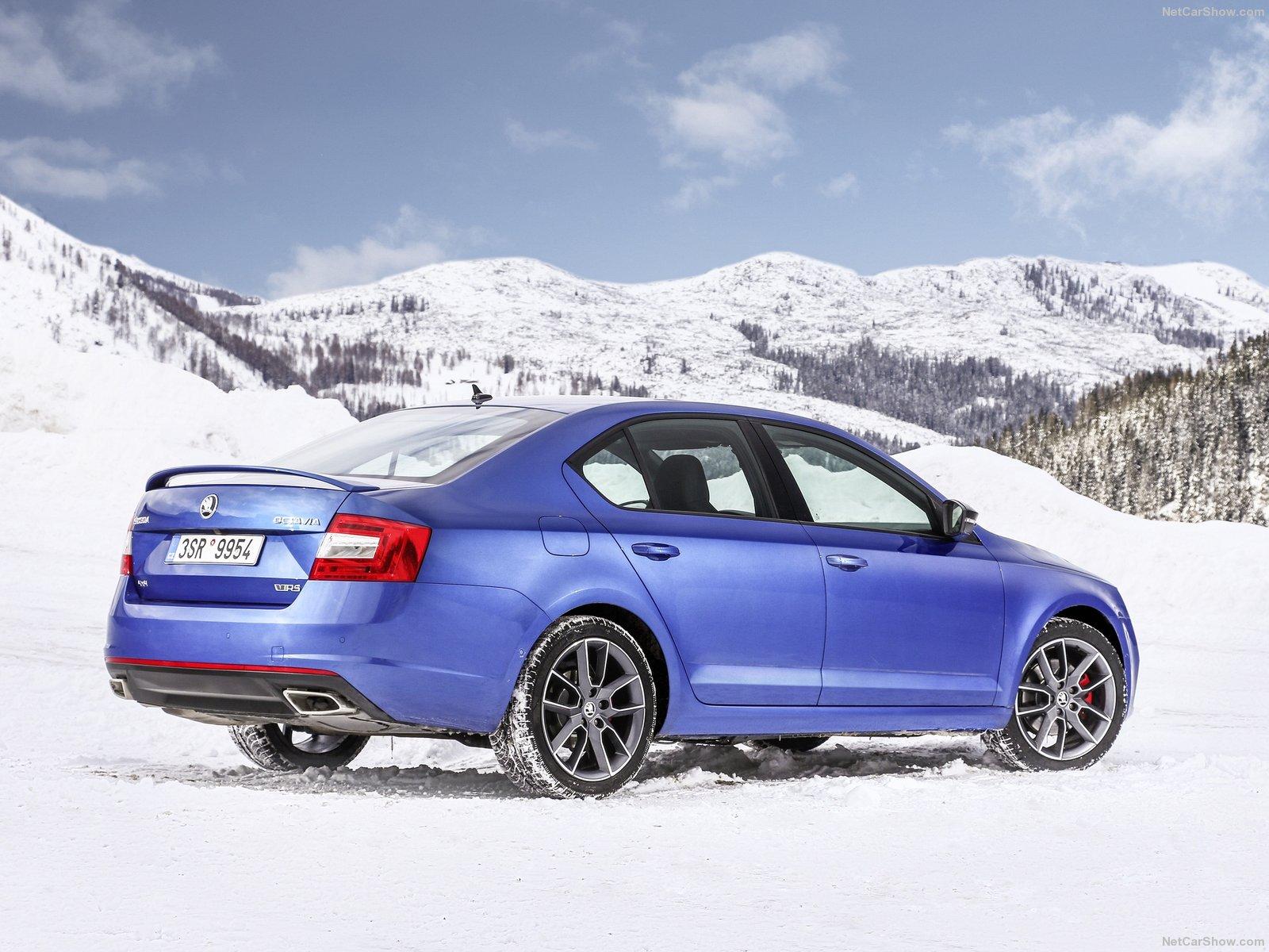 Audi a6 avant 2018 prijslijst